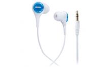 هدفون جنیوس Genius GHP-240X in-ear headphone