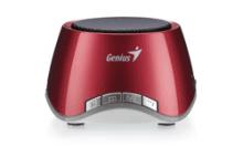 اسپیکر جنیوس Genius SP-i320 Speaker