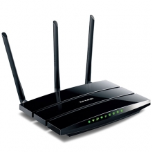 مودم روتر تی پی لینک TP-LINK TD-W8970 Wireless N300 ADSL2+ Modem Router