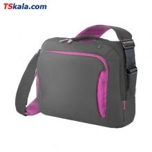 کیف لپ تاپ الکسا ALEXA ALX077BRP