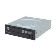 دی وی دی رایتر اچ پی HP dvd1265i 24X SATA Internal DVD-RW