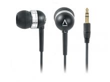 هدفون کریتیو Creative EP-630 In-ear Headphone