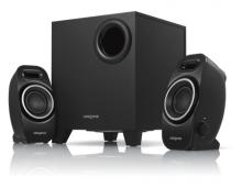 اسپیکر کریتیو Creative SBS A250 Speaker