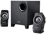 اسپیکر کریتیو Creative SBS A335 Speaker