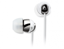 هدفون کریتیو Creative EP-660 In-ear Headphone