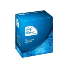 پردازنده اینتل Intel G1610 LGA 1155 CPU