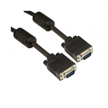 کابل مانیتور VGA 1.5m Cable