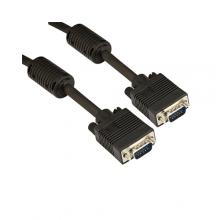 کابل مانیتور VGA 5m Cable