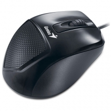 ماوس جنیوس Genius DX-150 Wired Ergonomic Mouse - USB