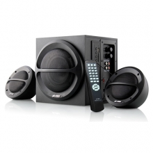 اسپیکر فندا F&D FENDA A111F Speaker