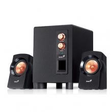 اسپیکر جنیوس Genius SW-2.1 360 Speaker