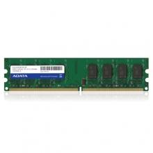 رم کامپیوتر ای دیتا ADATA DDR2 800 U-DIMM - 2GB