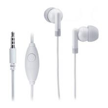 هدست جنیوس Genius HS-M200 in-ear Headset