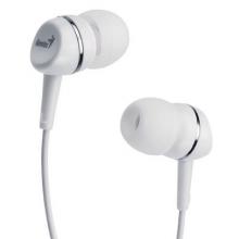 هدفون جنیوس Genius GHP-200A in-ear headphone