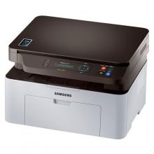چاپگر چهار کاره SAMSUNG M-2070FH Mono Multifunction Laser Printer