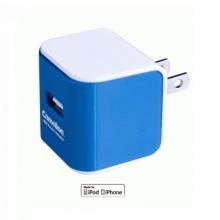 شارژر کملیون Camelion AD518 USB Power Adapter