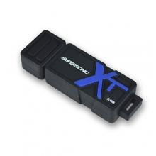 فلش مموری پاتریوت  PATRIOT Supersonic Boost XT USB 3.0 8GB