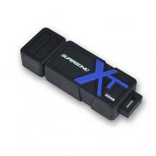 فلش مموری پاتریوت PATRIOT Supersonic Boost XT USB 3.0  32GB