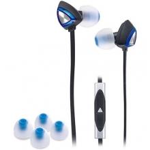هدست جنیوس Genius HS-i250 in-ear Headset