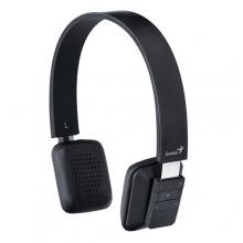 هدست بلوتوثی جنیوس Genius HS-920BT on-ear Bluetooth Headset