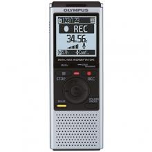 رکوردر اولیمپوس OLYMPUS VN-732PC Digital Voice Recorder