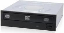 دی وی دی رایتر لایتون Liteon 22X SATA Internal DVD-RW