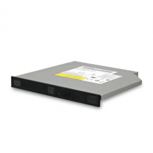 دی وی دی رایتر لایتون Liteon DS-8A9SH01C 8X SATA DVD-RW