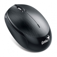 ماوس بلوتوثی جنیوس Genius NX-9000BT Bluetooth Mouse