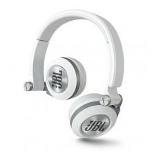 هدست جی بی ال JBL Synchros E30 on-ear Headset
