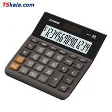 ماشین حساب کاسیو CASIO MH-14 Calculator