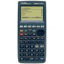 ماشین حساب کاسیو CASIO ALGEBRA-FX2PLUS Calculator