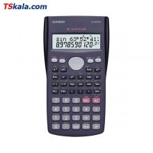 ماشین حساب کاسیو CASIO fx-82MS Calculator