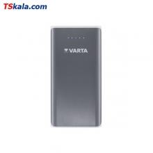 پاوربانک وارتا VARTA 16000mAh Power Bank