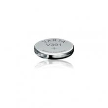 باتری ساعت وارتا Varta V391|SR1120W Silver Oxide 1x