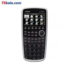 ماشین حساب کاسیو CASIO fx-CG20 Calculator