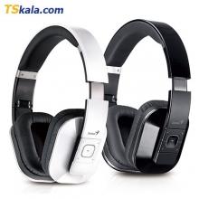 هدست بلوتوثی جنیوس Genius HS-970BT Bluetootrh Headset