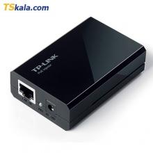 آداپتور|اینجکتور شبکه تی پی لینک TP-LINK TL-POE150S PoE Injector