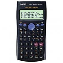 ماشین حساب کاسیو CASIO fx-500ES Calculator