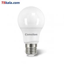 لامپ حبابی مهتابی کملیون Camelion LED Bulb – LED9.5-A60/250/E27-STQ1
