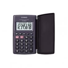 ماشین حساب کاسیو CASIO HL-820LV Calculator